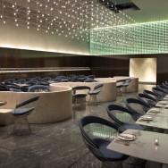 Restaurant Still 04