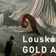Louskáček 2010 Gold Award